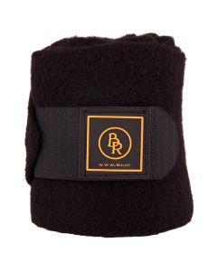 BR Fleece Bandagen Pony Event