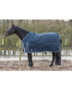 Harry's Horse Outdoor Decke Xtreme-1200 200gr