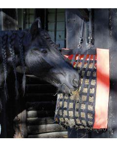 Harry's Horse Heusack Adagio
