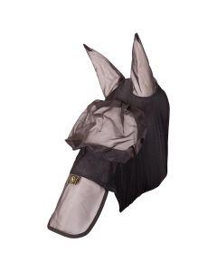 BR Fliegenmaske