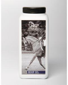 Harry's Horse Huföl (1000 ml) aantal