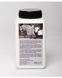 Harry's Horse Hufteer mit Pinsel (500 ml.)