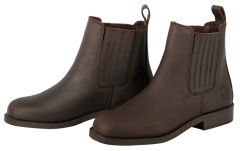 Harry's Horse stiefelletetiefel American Leather