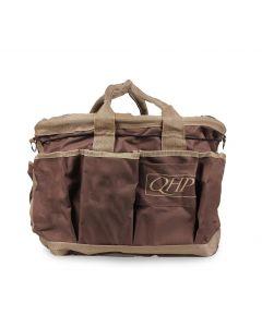 QHP QHP Pflegetasche
