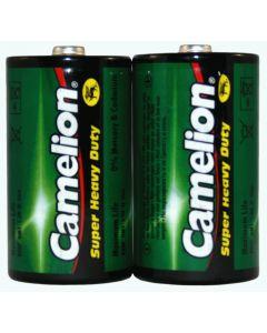 Hofman Batterie 1,5 Volt.