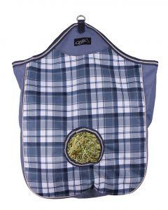 QHP Hay Bag Kollektion