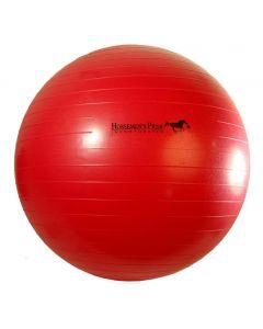 Jolly Ball Spielball Jolly Mega Ball 64 cm.