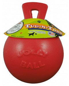 "Jolly Ball Spielzeug-Jolly-Ball 6"""