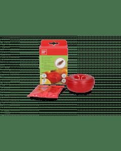 Hofman FruchtFliegefalle inkl. Lockstoff