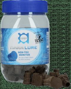 Hofman NARA Köder Schokolade