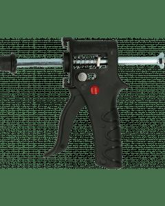 Hofman Pistole für Gel (Maxforce / Imidasect / Goliath)