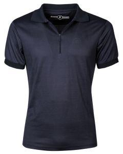 Harry's Horse Poloshirt für Männer Liciano