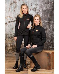 Harry's Horse Vest Belgium Ltd. Auflage
