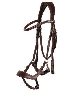 Harry's Horse Trensenfreigabe