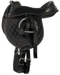 Harry's Horse Sattel Bambino