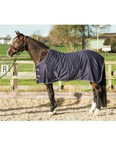 Harry's Horse Sommerdecke NAVY