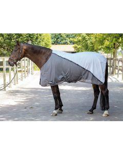 Harry's Horse Mesh-Pro Teppich