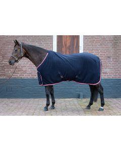 Harry's Horse Fleece Decke Master