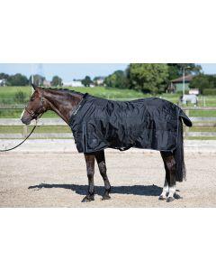 Harry's Horse Stabiler Decke Highliner 1680D 200gr