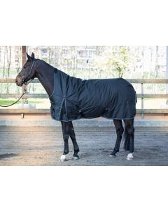 Harry's Horse Outdoor-Teppich Thor 200gr Highneck