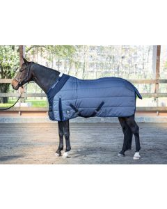 Harry's Horse Stalldecke Highliner 300gr