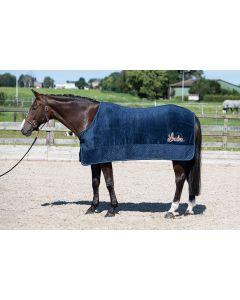 Harry's Horse Fleece Teppich LouLou