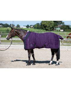 Harry's Horse Stabiler Decke Highliner 300gr