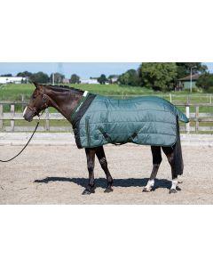 Harry's Horse Stabiler Decke Highliner Melange 300gr