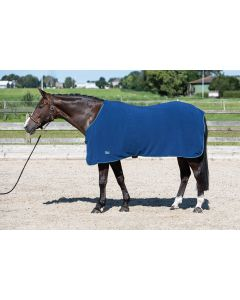 Harry's Horse Handtuch Fleece Decke