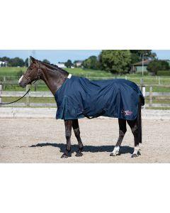 Harry's Horse Regendecke 0gr Thor
