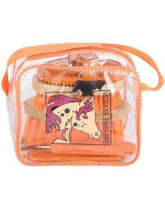 Harry's Horse Mini Gchanneling Kit