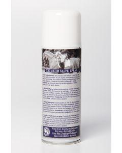 Harry's Horse Zinkoxid-Spray