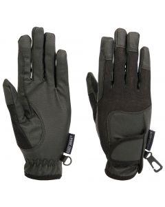 Harry's Horse Handschuhe TopGrip Mesh
