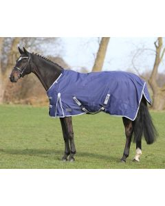 QHP Turnout rug  non-padded