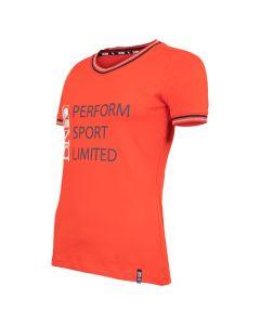 BR PS T-Shirt Elza Damen