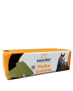 Equifirst Vitalbar Grainfree