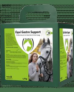 Excellent Equi Gastro-Support