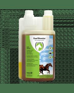 Excellent Feed BoOster Pferd
