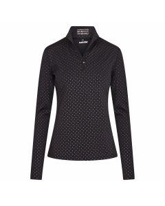 Euro-Star UV-T-Shirt ESSonne