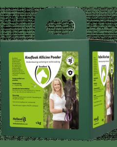 Excellent Knoblauch-Allicin-Pulver EU (Knoblauchpulver)