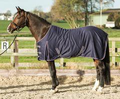 Harry's Horse sommerdecke Polycotton NAVY