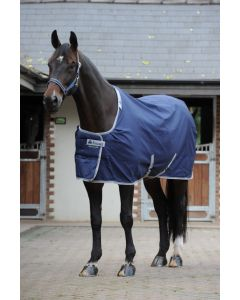 Bucas Celtic Stable Extra