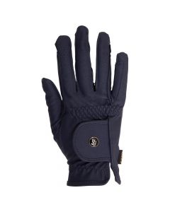 BR Handschuhe All Weather Pro