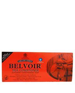 CDM Lederseife Belvoir Tack 250g