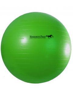 "Hofman Spielball Jolly Mega Ball 40"" (102cm)"