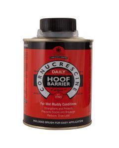 CDM HufverBand Cornucrescine Daily Hoof Barrier 500ml