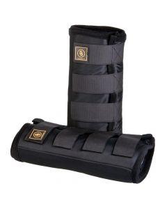 BR Beinschutz therapeutisch heiß & kalt