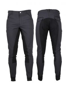 QHP Breeches Jack full seat