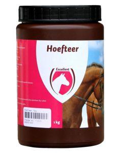 Hofman Huf Teer ausgezeichnet (Stockholmer)
