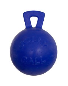 Ball spielen Jolly Ball 10 ""